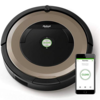 【Amazon.co.jp限定】ルンバ 891 アイロボット ロボット掃除機が「特選タイムセール中!」
