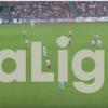 サッカー話題の動画まとめ メッシ、本田のゴラッソ!インドネシアの異次元のスピードスター