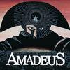 FGOから映画「アマデウス」までサリエリについて注目してみる