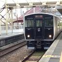 ドリドリっちの鉄道ブログ
