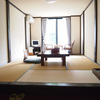 【部屋編】温泉宿に泊まるとき思わずチェックしてしまうポイント