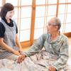 自己決定と在宅介護の継続