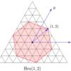 Project Euler - Problem 577