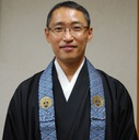 お坊さんと落語のブログ A blog of Buddhism and rakugo