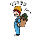 zuiun-farm's diary
