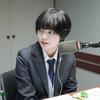 平手友梨奈が人生初の結婚式で「ワクワク」した経験を報告した