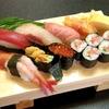 お寿司の種類を英語で説明しよう!使えるオススメ英語フレーズ20選