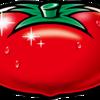 トマト大人気!!!