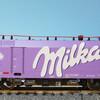 RailAD Taurus 'Milka' その3