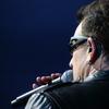 【舞台裏の素顔】U2のボノに実際に会って感じたこと