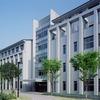 京都の理系国公立大学が1つ増える?福知山公立大学。