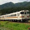 じじぃの「日本の凄さを再発見・日本の鉄道が世界81ヵ国に輸出されている!池上彰のそうだったのか」