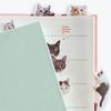 今日は猫だらけ!『フェリシモ猫部』の猫にここまでこだわるかって感心するアイテムをピックアップです。