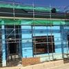 マイホーム計画❁︎窓と太陽光パネル設置