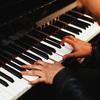 フィギュアスケートで聴くラフマニノフ「ピアノ協奏曲第2番」(全楽章)