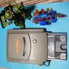 PCエンジン本体写真色々●プラモデルジオラマに使った写真有り