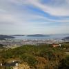 高祖山〔第697歩〕