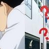 弱虫ペダル 第12話「合宿初日!」