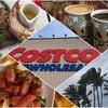コストコで買う『ハワイ旅行気分を味わえる食べ物』14選