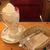 【季節限定】マンゴーヨーグルトジェリコを学んで美味しく飲もう!【コメダ】