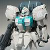 【ガンダム・センチネル】ROBOT魂〈SIDE MS〉『ネロ(月面降下仕様)マーキングプラスVer.』可動フィギュア【バンダイ】より2019年4月発売予定♪