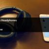 【最高にオススメ】Sony WH-1000XM3商品レビュー