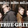 映画『トゥルーグリット』感想ネタバレ:復讐に燃える少女と酒浸りの保安官を描く西部劇