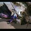 【MHXX】最小金冠コンプへの道⑧ ベリオロス&矛砕ダイミョウザザミ(ブシドー双剣、エリアル片手剣)他