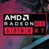Radeon RX 6800 XT をLN2で冷却。2.8GHz動作で3Dmarkの世界記録をまた達成。