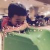 【子出かけ】「子ども向けじゃない」がいい、子どもと渋谷でボーリング♪