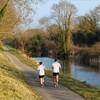 半年間のジョギングで5キロのダイエットに成功!