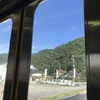 埼玉の温泉 その16「祭りの湯」