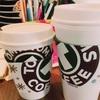 トムトムコーヒーのガリバタハニートースト(レシピ付き)