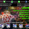 Serunya Permainan Poker Online