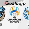AFCチャンピオンズリーグ ‐ 川崎フロンターレ VS 大邱FC の予想について