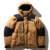 【速報】Amazonにて、バルトロライトジャケットが購入可能です!!