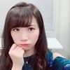 乃木坂46 20thシングル個別握手会2次抽選で秋元真夏に225枚応募した結果