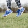 マラソン大会 直前トレーニングで内転筋、おしり、腹横筋へアプローチ