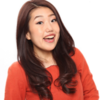 婚活で悩んでいるオナゴが、芸人「横澤夏子」の行動力を見習うと良いワケ