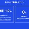 THEO[テオ]/3年目の運用で要した手数料総額を公開!!