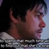 エターナル・サンシャイン【2004/アメリカ映画】あらすじ・レビュー 『恋の痛みを知るすべての人へ』