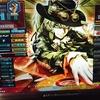 beatmania IIDX 26 Rootage稼働から2日目