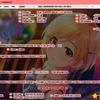 foobar2000 1.5 beta 2