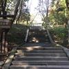 日本のお寺の良さにも気づく