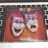 【良い曲】Mötley Crüe City Boy Blues【メタル】