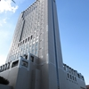 リーガロイヤルホテル小倉(福岡県北九州市小倉北区)2