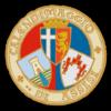 イタリア 5月のお祭り Calendimaggio