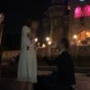【ディズニープロポーズ】シンデレラ城前でサプライズプロポーズしてきたけど聞きたいことある?