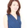 7月13日(土)@渋谷「考えてばかりで行動できない状態からの脱却はヨガが効く?!」の講師、竹野志乃さんを紹介!