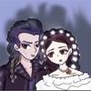 月組『エリザベート』感想 ① 珠城トートの「死ねばいい」